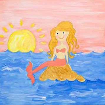 Mermaid Tails.webp
