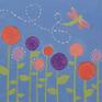 Lollipop Blooms.webp