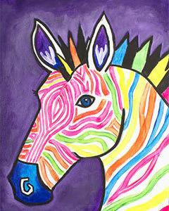 Electric Zebra.webp