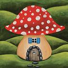 mushroom_manor.webp
