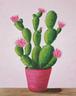Cactus in Bloom.webp