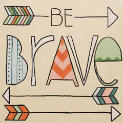Be Brave.webp
