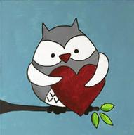 Hoo Loves You.webp