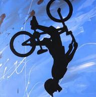 Back Flip Biker.webp