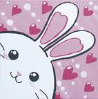 Hunny Bunny.webp