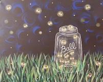 Catchin Fireflies.webp