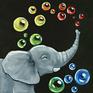 elephant_bubbles__04478.webp