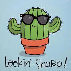 Lookin Sharp.webp