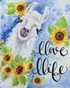 Llove Llife.webp