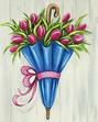 umbrella_bouquet.webp