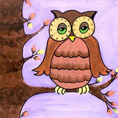 Owl Be Your Friend.webp