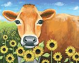 sunflower_jersey_cow__24216.webp