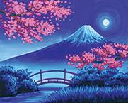 Fuji in Spring.webp