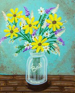 Country Bouquet.webp