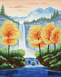 Autumn Waterfall.webp
