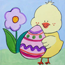 Chick N Egg.webp