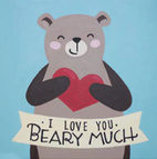 Love You Beary Much.webp