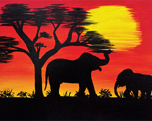 African Sunset 1.jpg