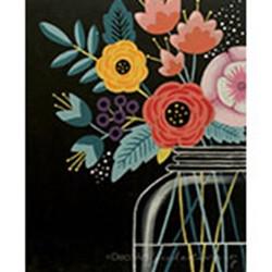 Modern Bouquet.jpg