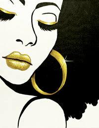 black_and_gold.webp