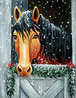 Holly The Horse.webp