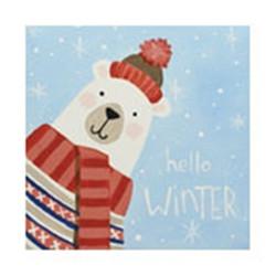 Hello, Winter.jpg