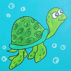 Swimming Sea Turtle.jpg