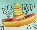 lets_fiesta.webp