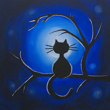 Moonlight Meow.webp
