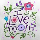 I Love Mom.webp