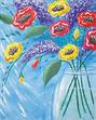 Classic Bouquet.webp