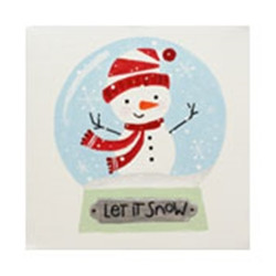 Snowman Snow Globe.jpg