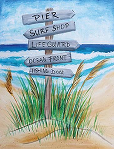 Beach, This Way.webp