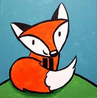 Friendly Fox.webp