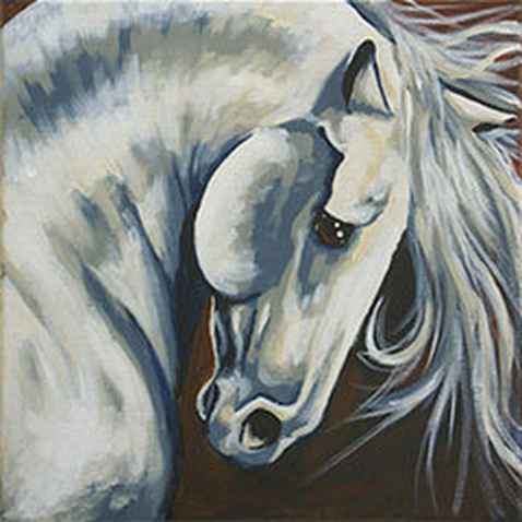 Majestic Stallion.webp