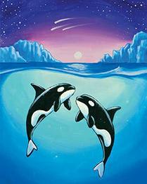 dancing_orcas.webp