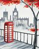 London In Fog.webp