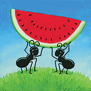 watermelon_heist.webp