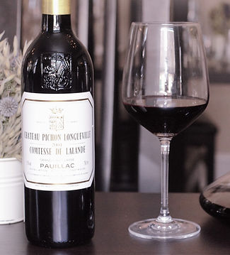 Home page wine.jpg