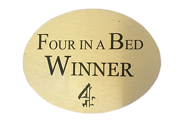 4-in-bed-plaque-intro_edited.png