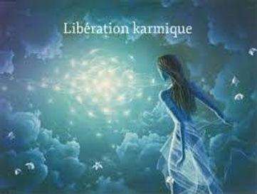 liberation karmique.jpg