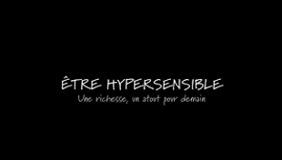 image_hypersensibilité.png