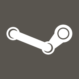 Apps-Steam-Metro-icon.png