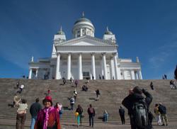 Finland 630