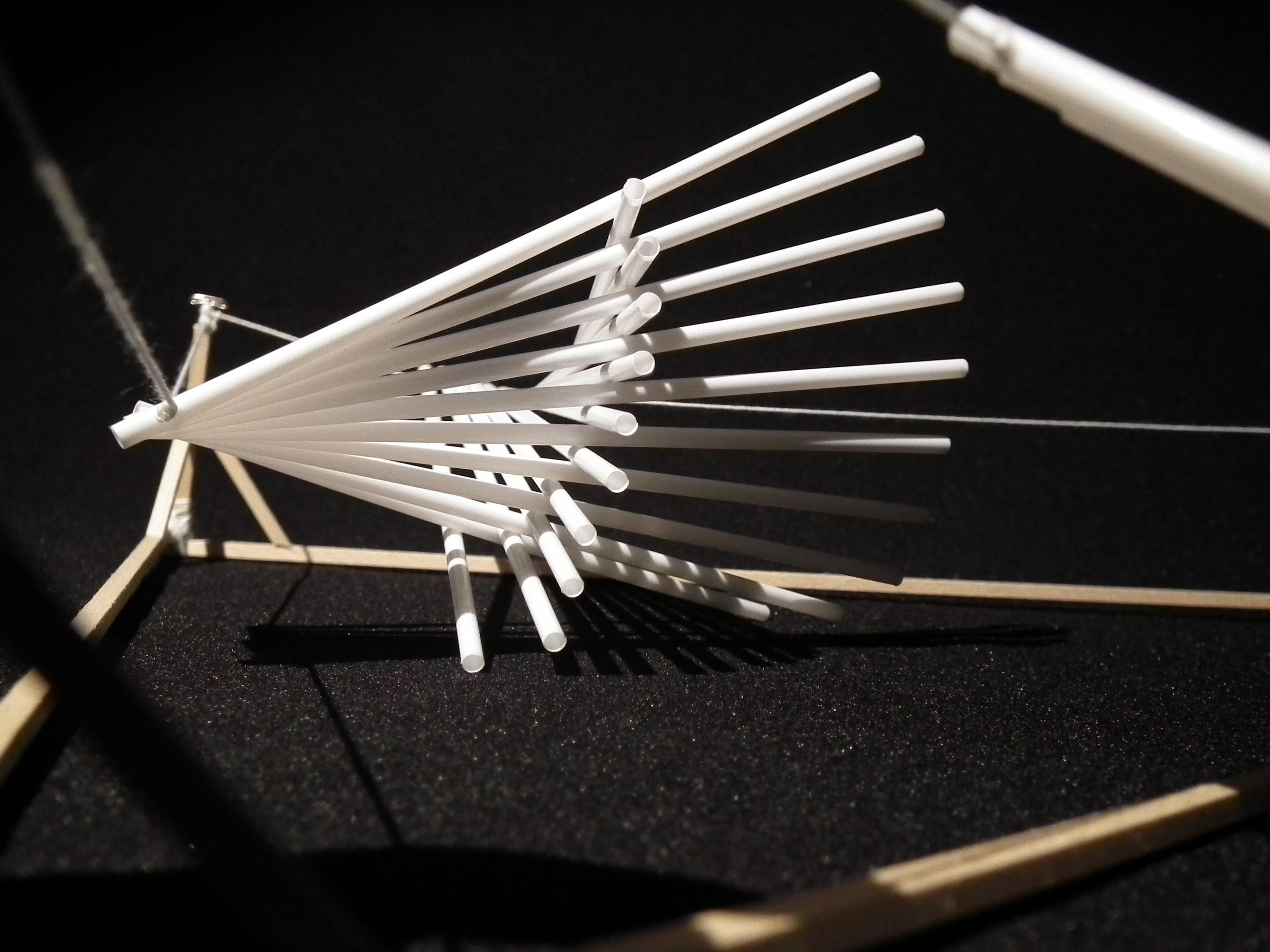 Interactive Model