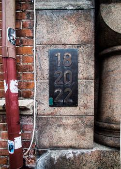 Denmark 115