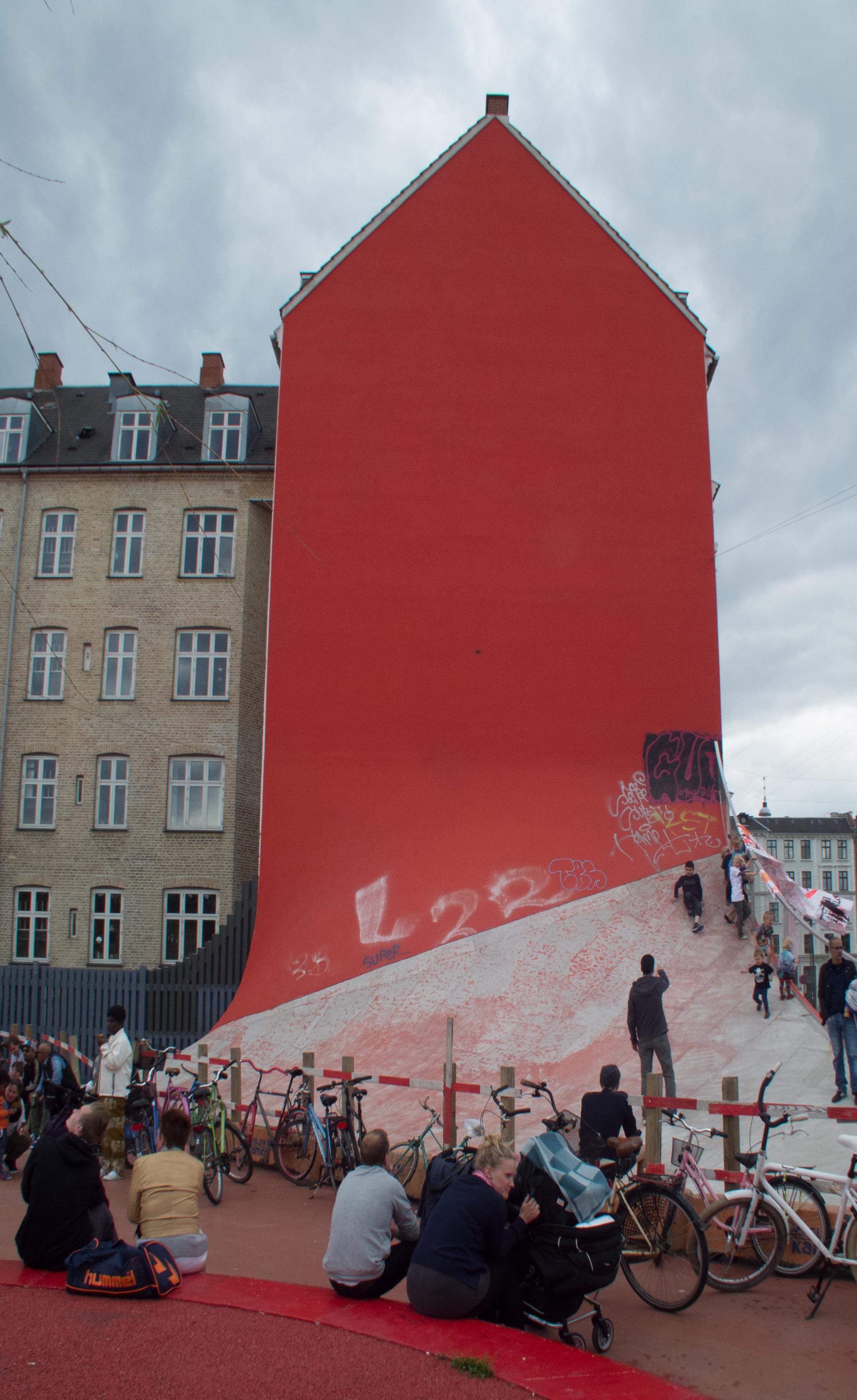 Denmark 93