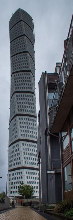 Denmark 141