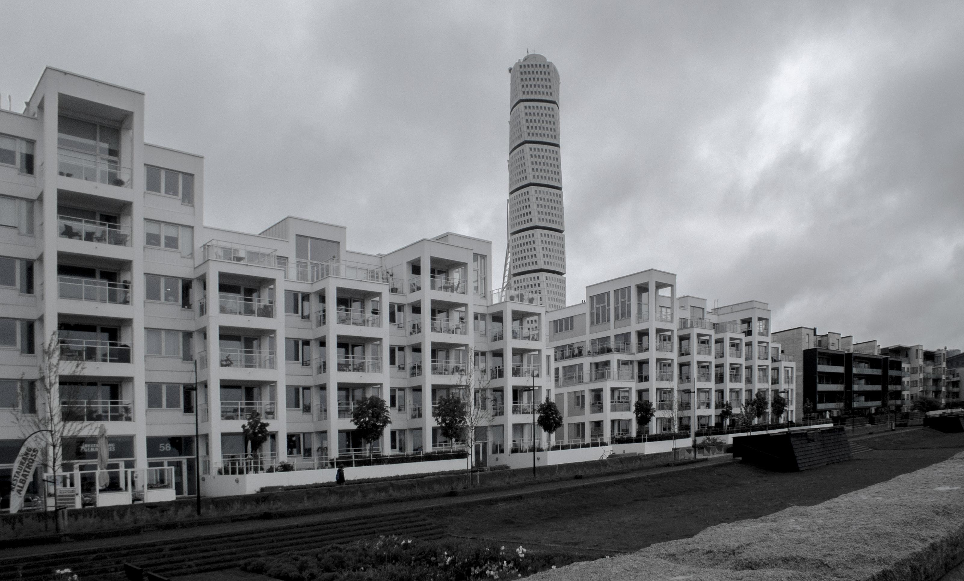 Denmark 138