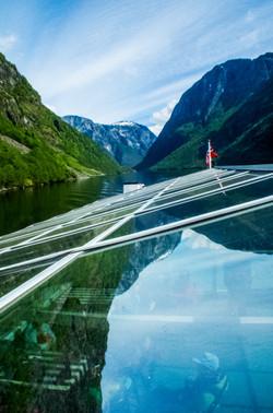 Norway 350